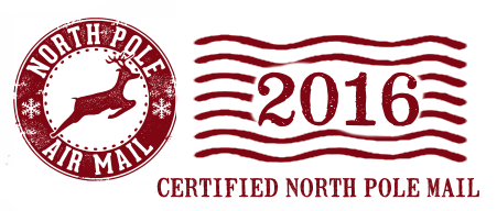 Details about *Personalised* Childrens Christmas Nice List Certificate ...